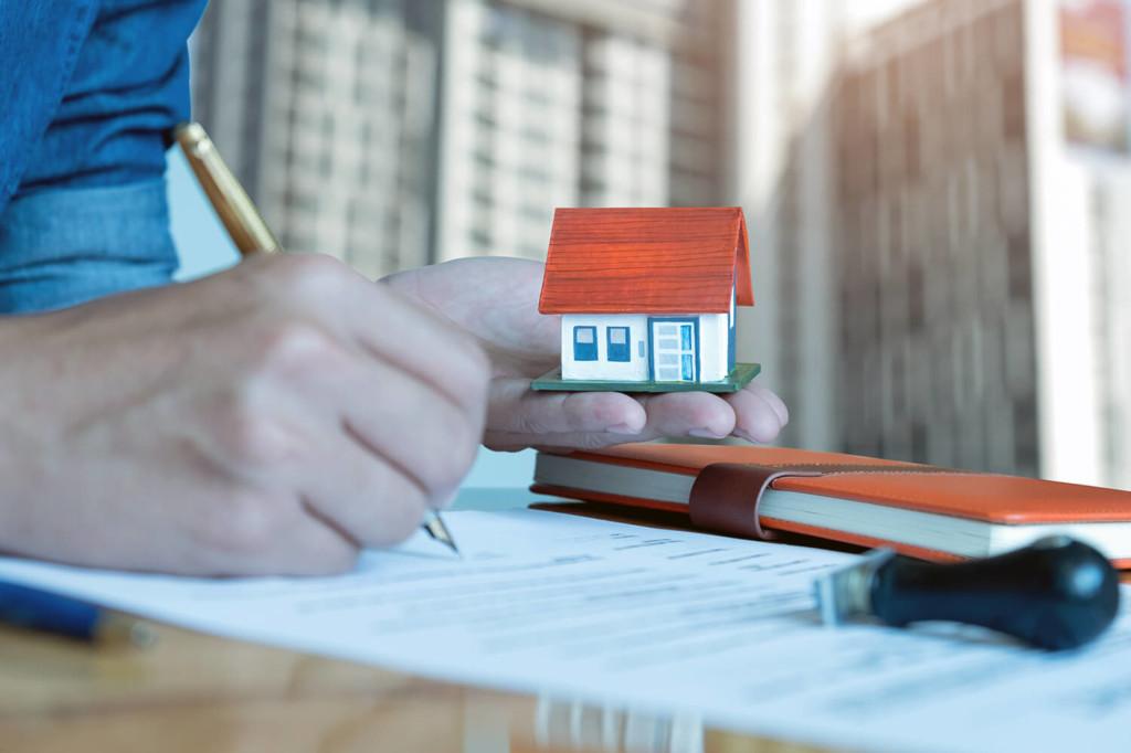 Safestan Landlord Revirews / Apartment Market